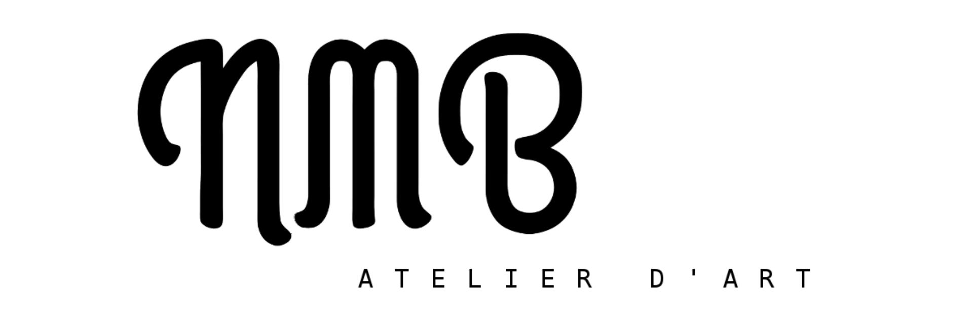 Nmb Atelier d'Art